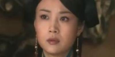 王政君为什么能成为汉元帝的皇后?她与汉元帝的感情如何?