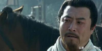 """许攸已为曹操出谋打败袁绍,为何却有""""贪而不智""""的评价?"""