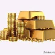 中国股市:为什么散户总是拿不住一只好股票?