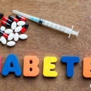 我国糖尿病人服用的进口和国产的降糖药品分别都有哪些?