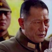 抗日战争时期,军统有没有成功暗杀日军高级将领的行动?