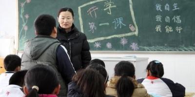 中小学教师晋升副高级职称,没有班主任经历可以吗?
