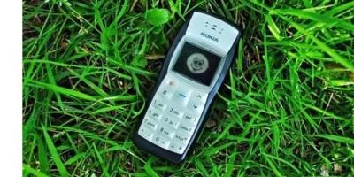 为什么不生产可拆卸电池的手机?