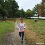 慢跑能减肥吗?