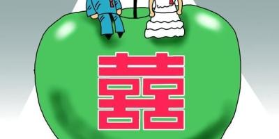 为什么古代女子还未发育成熟,一般十三四岁就要嫁人?