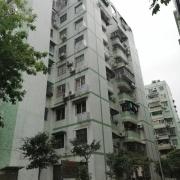 我南京大学毕业,女朋友家里6套房,她父母不同意,我该怎么办?