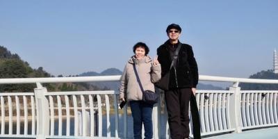 六十岁退休后怎样生活才能过得充实,又能延缓衰老?