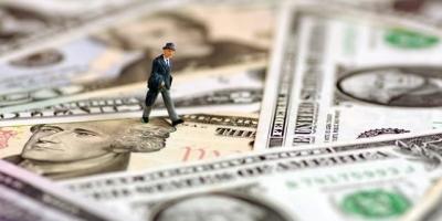 美国存款有利息吗?