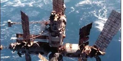 外国人用中国太空空间站要付费吗?