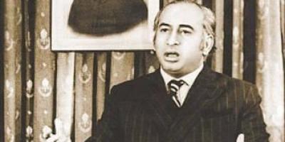 贝布托家族现在在巴基斯坦还有政治影响力吗?
