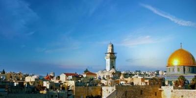 以色列的科技水平发达到什么程度?
