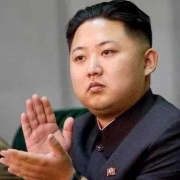 朝鲜的疫情是怎么管控的?