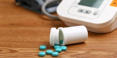 血压高的人饮食上需要注意什么,跑步锻炼能够降压吗?