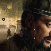 王莽头颅被历代帝王收藏两百多年,为何有人说帝王不会有这种爱好?
