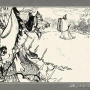 汜水关前华雄连斩数将,猖狂至极,曹操的猛将们为何还不上?