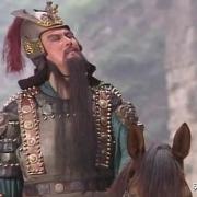 三国演义中,关羽一生傲慢,却对张辽等人以礼相待,这是为什么?除了张辽外还有谁?