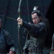 吕布辕门射戟难不难,为什么能让纪灵退兵?