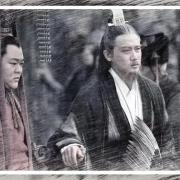"""刘备托孤,对诸葛亮说""""君可自取""""是什么意思?"""