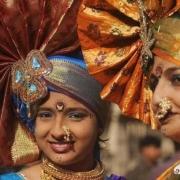 印度任由人口疯狂增长,众多的人口能给印度带来怎样的优势?