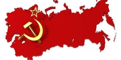 俄罗斯有可能恢复前苏联吗?