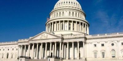美国的众议院和参议院是什么?