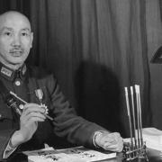 七七事变前,如果蒋介石背信弃义继续打内战,红军能挡得住吗?