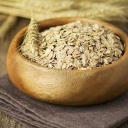 糖尿病人可食用燕麦片吗?
