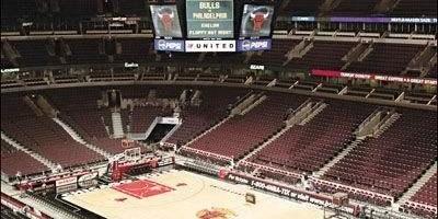 NBA仅有7支半球队拥有自己的球馆,为何不建造属于自己的球馆?