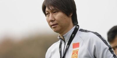 如果李铁能够带领国足打进世界杯,那他是不是可以直接封神?