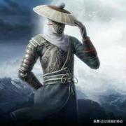 《画江湖之不良人》中不良帅300年功力无人能撼动,是不是意味着四大尸祖联手也打不赢?