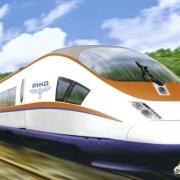 固原到银川的高铁什么时候修?