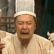 """为何关羽死后,刘备伤心欲绝,而张飞死后,刘备就仅仅说了""""噫!飞死矣""""?"""