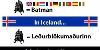 学小语种就一定没有前途吗?