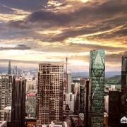 深圳未来的房价走势会是什么样?
