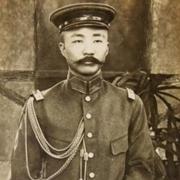 为什么民国时期的粤军那么厉害?
