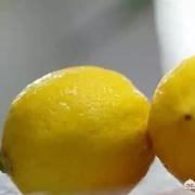 天天喝柠檬水有什么坏处?