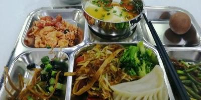 高血压的饮食禁忌,哪些食物喜欢也不要碰?