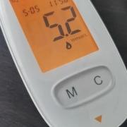 糖尿病人不依赖药物能生活的很好吗?
