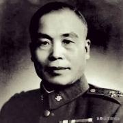 李宗仁当上代总统后,为什么不利用职权将蒋介石软禁起来?