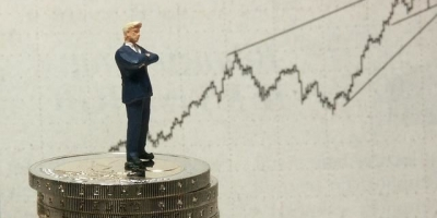 你见过的股市亏得惨的人,都犯过哪些错?以此,应有什么戒律?