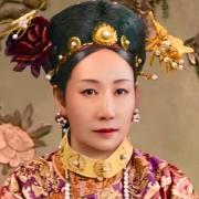 慈禧太后和太监李莲英到底是一种什么关系?