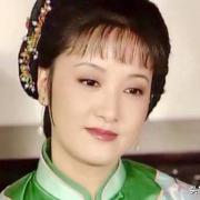 宜妃在康熙生前有多么受宠爱?为何康熙去世后她晚年十分凄惨?