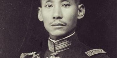 二战爆发,英国为何封闭滇缅公路,苏联撤志愿航空队?