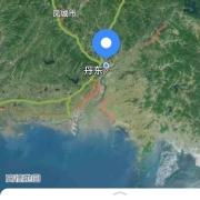 去丹东旅游两天,有什么可以推荐的吗?