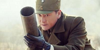 在抗日战争中有什么好的办法可以摧毁日军的碉堡?