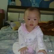 生育了一个唐氏综合征的宝宝,我该如何面对?