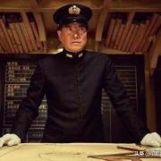 太平洋战争中日本走的最错的一步棋是什么?
