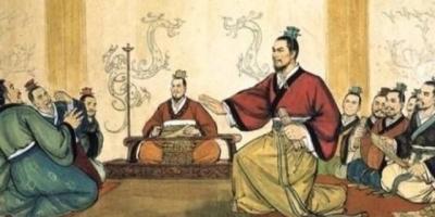 商鞅规定秦国士兵斩获一颗首级就能晋升一级爵位,那秦国爵位含金量如何?