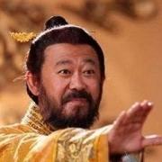 为什么说五代十国时期建立在广东的南汉国是一个荒唐的国家?