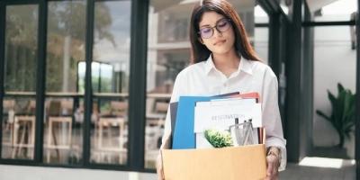你每次离职时工作交接以及工资结算顺利么?